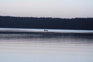 אגם ואלאגה