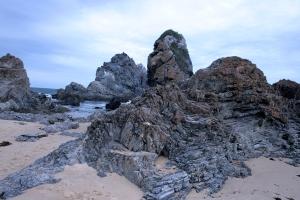 סלע  הגמל